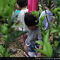 2011-05-07-農務體驗村B-第1課