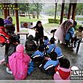 2011-03-10-平日班-第4課