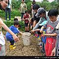 2011-05-07-農務體驗村A-第1課