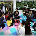 2011-03-06-昆蟲週日B班-第2課
