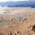 一些日本海嘯的的驚人照片