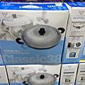 鍋具系列產品