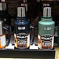 STANLEY 不鏽鋼商品