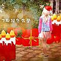 2013耶誕冬令營