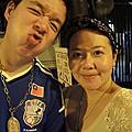 20150718 獅城新加坡