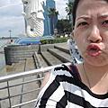20150720 獅城新加坡