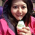 20160420 安妞,KOREA