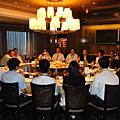 2009 Computex與SANWA晚宴