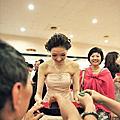 bride ~ 貞佑           結婚彩粧造型婚攝阿賢