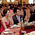 bride ~ 貞佑           結婚彩粧造型