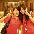 SC-2009-09-13複習會