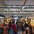 安多哥市場(Or Tor Kor Market)