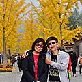 北京2017-1
