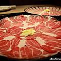 20130722豚膳