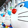 20130331哆啦a夢誕生前一百年特展