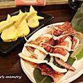 20141224 東洋食堂