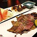 20160106 鑫 日式料理