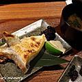20170512 鮨一壽司
