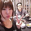 2017年03月07日桃太郎&伊萊克斯大師入手