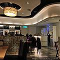 2017年02月02日新港茶餐廳
