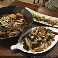 2017年08月05號誠食館