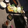 2017年08月16日煮流火鍋