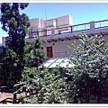 清境家園+瑪格麗特霧上咖啡館