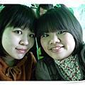2008.3.16 台北實踐校唱