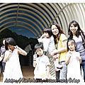 2011/11/05國立臺灣歷史博物館