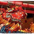 2012/02/12台灣鹿港燈會