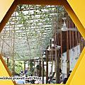 2010/06/06雲林古坑蜜蜂故事館