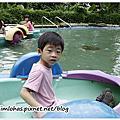 2010/09/04綠盈牧場半日遊