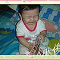 我的寶寶^^小俊宇