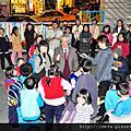 2011.12.23 新住民聯歡晚會