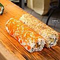 惠比壽日式壽司