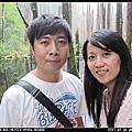 南投鹿谷竹山二日遊‧Jul. 09, 2011