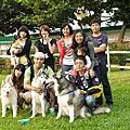 帶著幸福去旅行‧環島 Day 1 高雄→台東 2011/10/08