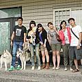 帶著幸福去旅行‧環島 Day 4 宜蘭→高雄 2011/10/11