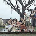 小琉球二日遊‧2013/05/18