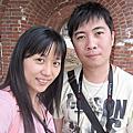 【2011/04/09】橋頭糖廠外拍練習