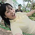 【2011/2/19-20】小琉球2日遊