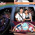 高雄義大遊樂世界‧Jun. 05, 2011