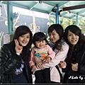 070317台北市立動物園