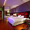 台南汽車旅館