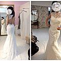 150111最愛新娘