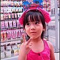 Sienna‧小寶妹