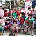 2013聖誕節