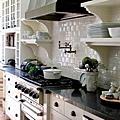 廚房是主婦主場,我的煮場