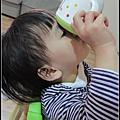 小寶‧1Y6M-2Y
