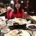2014.02.23 君品下午茶